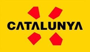 Probar o provar Provar (en catalán)
