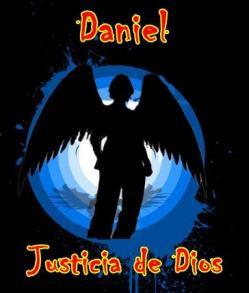 Qué significa el nombre de Daniel:   Origen e historia