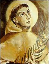 Significado de Ángel:  Origen e Historia