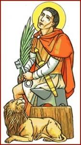 Significado de Adrián:  Su origen e historia