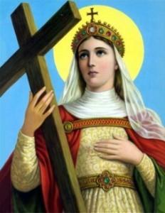 Significado de Elena:  Origen e historia
