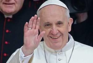 Significado de Francisco: Origen e historia