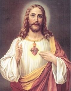 Significado de Jesús Origen e historia