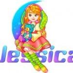Significado de Jessica Y su personalidad