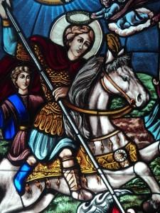 Significado de Jorge: Origen e historia