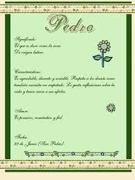 Significado de Pedro y la numerología