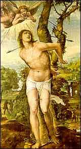 Significado de Sebastián:  Historia y origen