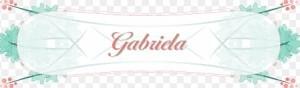 Significado del nombre Gabriela Y su personalidad