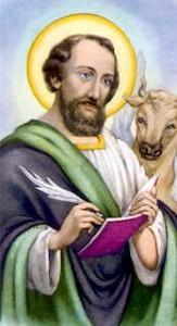 Significado del nombre Lucas:  Origen e historia