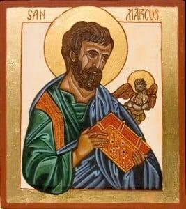 Significado del nombre Marcos:  Origen e historia