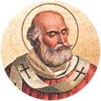 Significado del nombre Pablo:  Origen e historia