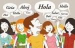Prestamos lingüísticos