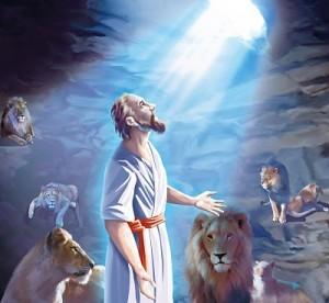 significado de Daniel