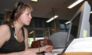 Cómo encontrar a una persona por Internet