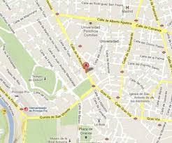 Cómo rastrear un celular Con Google Maps
