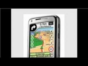 Cómo rastrear un celular paso a paso