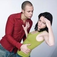 Cómo recuperar a tu ex novia sin fallar