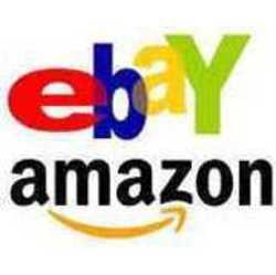 Comprar ropa por Internet en Ebay