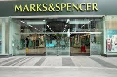 Comprar ropa por Internet en M&S