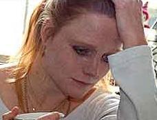Depresión endógena Y sus causas