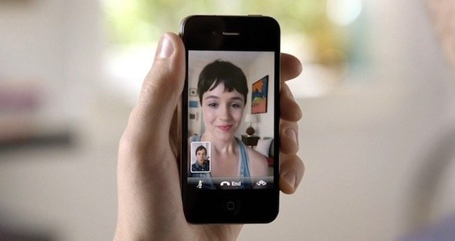 facetime android ejemplos de. Black Bedroom Furniture Sets. Home Design Ideas