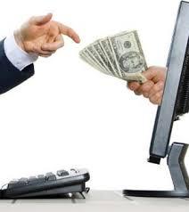 Ganar dinero llenando encuestas:  Cómo cobro
