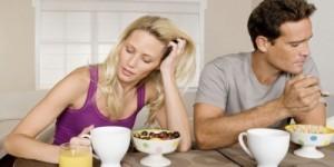 Infidelidad emocional Y como prevenirla