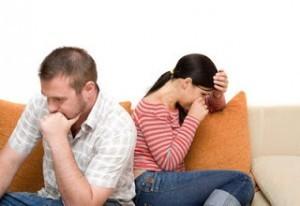 Infidelidad emocional y cómo perdonarla