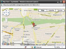 Cómo localizar un celular con Con Google Maps