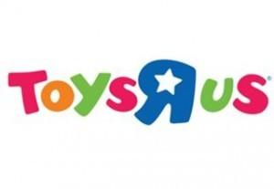 Páginas para comprar por Internet:  ToyRus