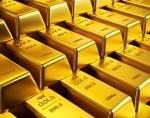 Precio del oro por gramo