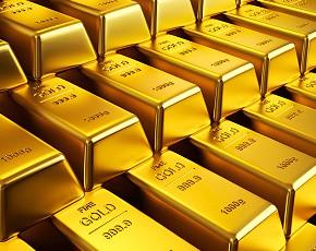 Precio del Oro Hoy en Mexico