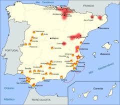 Primera República española: La tercera guerra carlista