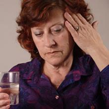 Progesterona baja Y sus Causas