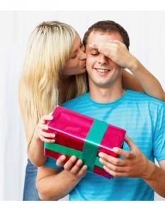 Regalos originales para novios románticos
