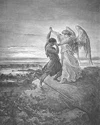 Significado del nombre Ángel y su Historia