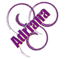 Significado del nombre Adriana en la numerología