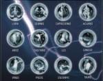 Signos del zodiaco fechas