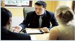 Técnicas de venta y El servicio al cliente