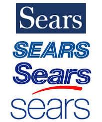Televisiones baratas En Sears