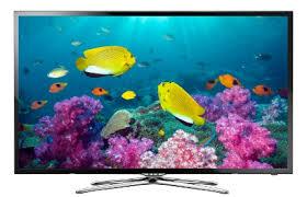Televisiones baratas en ebay