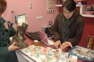 Valor de monedas antiguas:  Cómo saber si tienen valor