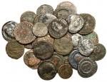 Valor de monedas antiguas