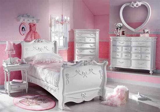 Colores para dormitorios  Ejemplos de
