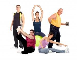 Activate y mejora el metabolismo bajo