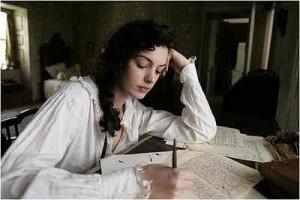 Cómo escribir una carta de amor A un hombre
