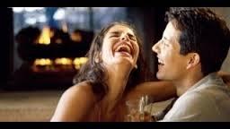 Cómo hacer reír a una mujer