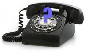 Cómo saber a quien pertenece un número de teléfono fijo