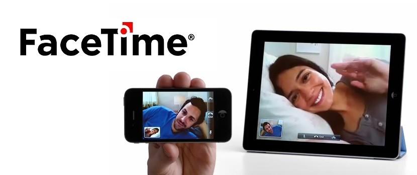 facetime para android ejemplos de. Black Bedroom Furniture Sets. Home Design Ideas
