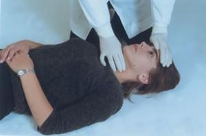 Pulsaciones normales En reposo